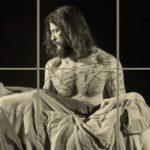 Danilo Mauro Malatesta – OMBRE DI LUCE