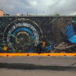 Said Dokins + Mantra – Ofrenda de los animéros