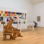 La Galleria de' Foscherari 1962 – 2018