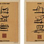 Federico Babina – IDEOGRARCH