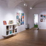 XMAS ART SHOW VOL. 2 – Tales of Art