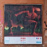 ROSSO – Premio Renner per il Contemporaneo