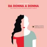 Costanza Zanardini – Da donna a donna