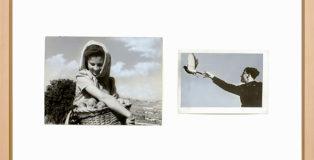 IMMAGINARIO - 125 originali: viaggio a sorpresa negli archivi Touring