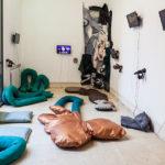 Liv Schulman – 🥴 an international subconscious awareness of capitalism