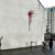 Banksy - Mural in Barton Hill (Marsh lane), Bristol, UK, 2020. photo courtesy of: Banksy.