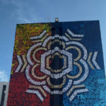Said Dokins, Cix, Spaik – Street art in carcere