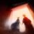 DANTE VR | La Porta dell'Inferno. La Divina Commedia rivive in realtà virtuale