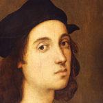 Raffaello – 1520-1483