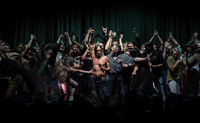 © Antoine Veling - Mark 5:28, Australia, Winner, Open, Culture, 2020 Sony World Photography Awards