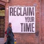 CHEAP – RECLAIM, Arte pubblica oltre la pandemia
