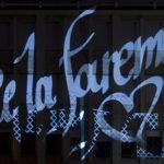 D-SIGN OF LIGHT – La Street Art per la terapia intensiva di Padova