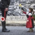 Siena Awards 2020 – L'immaginazione non si ferma