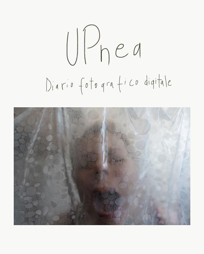 Uliana Piro - UPnea