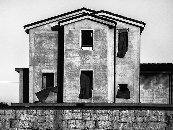 ©Marco Zanella - CESURA