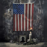 "Banksy – George Floyd e il ""White problem"""