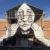 Collettivo FX - Le Lacrime della Giustizia, Dumbo, Bologna