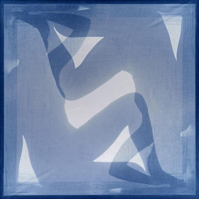 Manuel Scrima - Disembodiedness (Matisse)