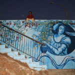 Blu di Peppe – La Primavera di Proserpina (Badia Lost&Found)