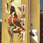 HOWLERS CREW – Alice in Borderland