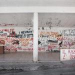 Cvtà Street Fest 2020 – Arte, identità, territorio e tradizioni