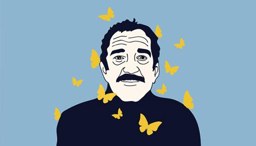 Cento anni di gratitudine - Gabriel García Márquez