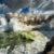 Nicola Abbrescia - Cala Porto (Polignano a mare) durante una delle più belle mareggiate di sempre, Wiki Loves Monuments 2020