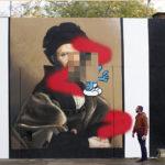 GemellArte 2020: Ozmo e Il Cortegiano conquistano la Francia