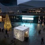 Annalaura di Luggo, AD LUMEN – CityLifers X Sustainability