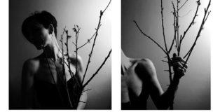 ©Francesca Grispello - Esercizi di primavera, Diacronia minima del tarantismo, libro di Tullia Conte