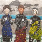 AKKA Project | Venice Artist Residency