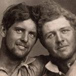 LOVING – Una storia fotografica