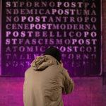 POST – La nuova Call for Artist di CHEAP raccoglie poster e visioni
