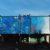 Gola Hundun - Effetti dell' Azione Incosciente (Reckless Action Effect), Dicembre 2020 - Bellaria-Igea Marina, supported by Bellaria-Igea Marina City Hall e Fondazione VerdeBlu.