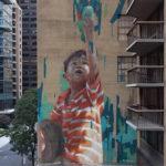 Emmanuel Jarus – Zero Hunger