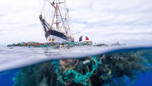 """>Ocean Voyages Institute – A caccia di plastica"""" title="""">Ocean Voyages Institute – A caccia di plastica""""></figure> <p></a><br /> </div><div class="""