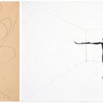 Lucio Fontana / Antony Gormley – La Biennale di Venezia 2022