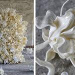 Cracking Art – La natura che non c'era