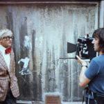 David Hockney – A Bigger Splash