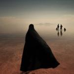 Creative Photo Awards 2021: la proposta fotografica artistica e contemporanea del Siena Awards