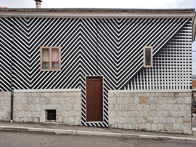 MOTOREFISICO - The Slash, Santa Croce di Magliano (CB), PAG-Premio Antonio Giordano, 2021