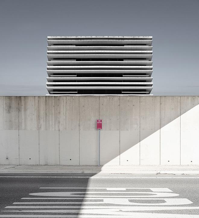Minimalist Photography Awards – I Vincitori della terza edizione