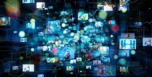TV e streaming: le nuove frontiere dell'arte e dello spettacolo