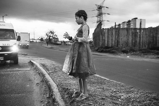 ©Nicolò Filippo Rosso - World Report Award, Festival della Fotografia Etica di Lodi 2021