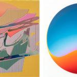 Jan Kaláb, Kathryn MacNaughton – Smooth to the Rhythm