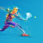 Sport e Fotografia – L'estetica del movimento, la speranza del cambiamento