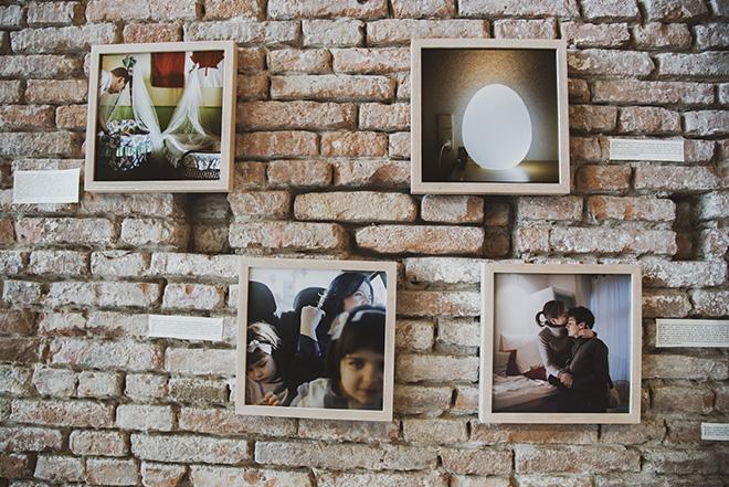 ©Elena Ragazzi, Eleonora Calvelli - Riaperture Photofestival, Ferrara