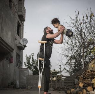 Siena International Photo Awards – I vincitori del (SIPA) 2021